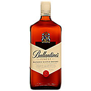 Image du produit Ballantine's Scotch Blended