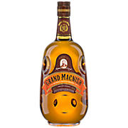 Image du produit Grand Macnish Scotch Blended