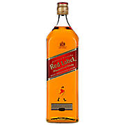Product image Johnnie Walker Red Label Scotch Blended