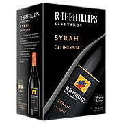 Product image RH Phillips Syrah
