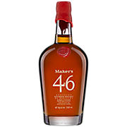 Product image Maker's 46 Kentucky Bourbon