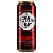 Image du produit Old Speckled Hen
