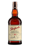 Glenfarclas 21 ans Highlands Scotch Single Malt