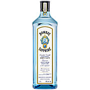 Product image Bombay Sapphire