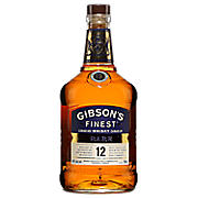 Product image Gibson's Finest 12 Years Old