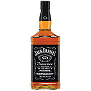 Product image Jack Daniel's Old No 7
