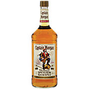Image du produit Captain Morgan Original
