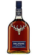The Dalmore 18 ans Highland Scotch Single Malt