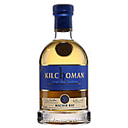 Image du produit Kilchoman Machir Bay Scotch Single Malt