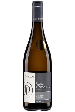 Image result for domaine daridan cour-cheverny