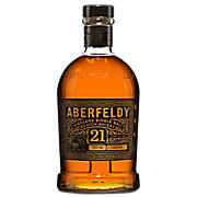 Product image Aberfeldy 21 ans Highland Single Malt Scotch