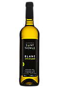 Côte d'Alban Vignoble Saint Thomas 2016