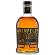 Image du produit Aberfeldy 12 Single Malt Scotch Whisky
