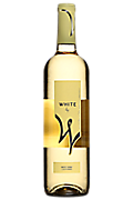 Weinstock White by W-California 2017