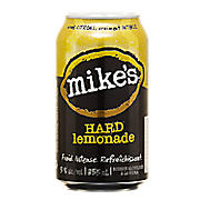 Image du produit Mike's Hard Lemonade