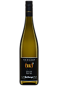 Wolfberger W3 Riesling Muscat Pinot gris