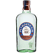 Image du produit Plymouth English Gin