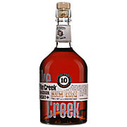 Image du produit Pike Creek 10 ans Double Barreled