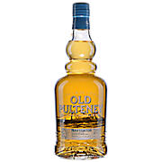 Image du produit Old Pulteney Navigator Highlands Single Malt Scotch Whisky