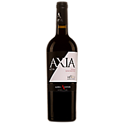 Alpha Estate Axia Red 2015