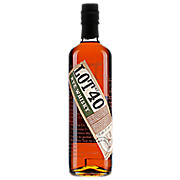 Image du produit Lot No. 40 Single Copper Pot Still rye whisky