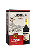 Woodbridge by Robert Mondavi Cabernet-Sauvignon