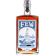 Image du produit Few Rye Whiskey