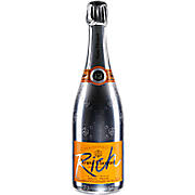 Product image Veuve Clicquot Rich