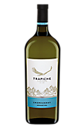 Chardonnay Trapiche Vineyards 2017