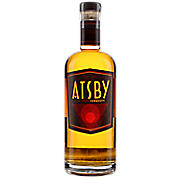 Product image Atsby Amberthorn