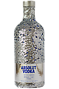 Absolut Reveal Edition