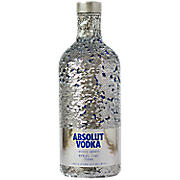 Image du produit Absolut Sequin