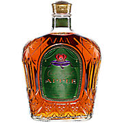 Product image Crown Royal Apple
