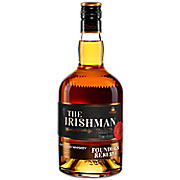 Image du produit The Irishman Founders Reserve