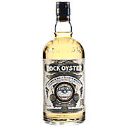 Product image Douglas Laing Rock Oyster Islands Islay Blended Malt