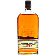 Product image Bulleit 10 ans Bourbon