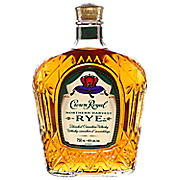 Image du produit Crown Royal Northern Harvest Rye