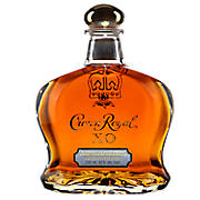 Image du produit Crown Royal XO