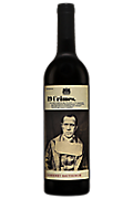 19 Crimes Cabernet-Sauvignon
