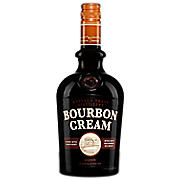 Image du produit Buffalo Trace Kentucky Cream Bourbon