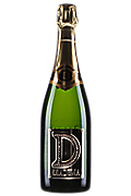 Diadema Dosage Zéro Brut