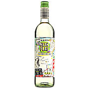 Image du produit Bear Flag Soft White Blend