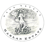 Harlan Estate 2012