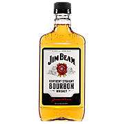 Image du produit Jim Beam Kentucky Straight Bourbon