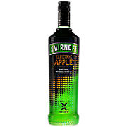 Image du produit Smirnoff Electric Apple