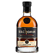 Image du produit Kilchoman Loch Gorm Islay Single Malt Scotch