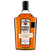Image du produit Jim Beam Single Barrel