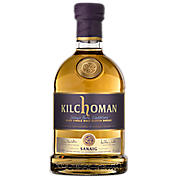 Image du produit Kilchoman Sanaig Islay Single Malt Scotch Whisky