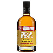 Image du produit Cedar Ridge Wheat