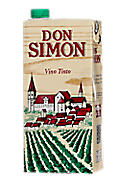 Don Simon Vino Tinto